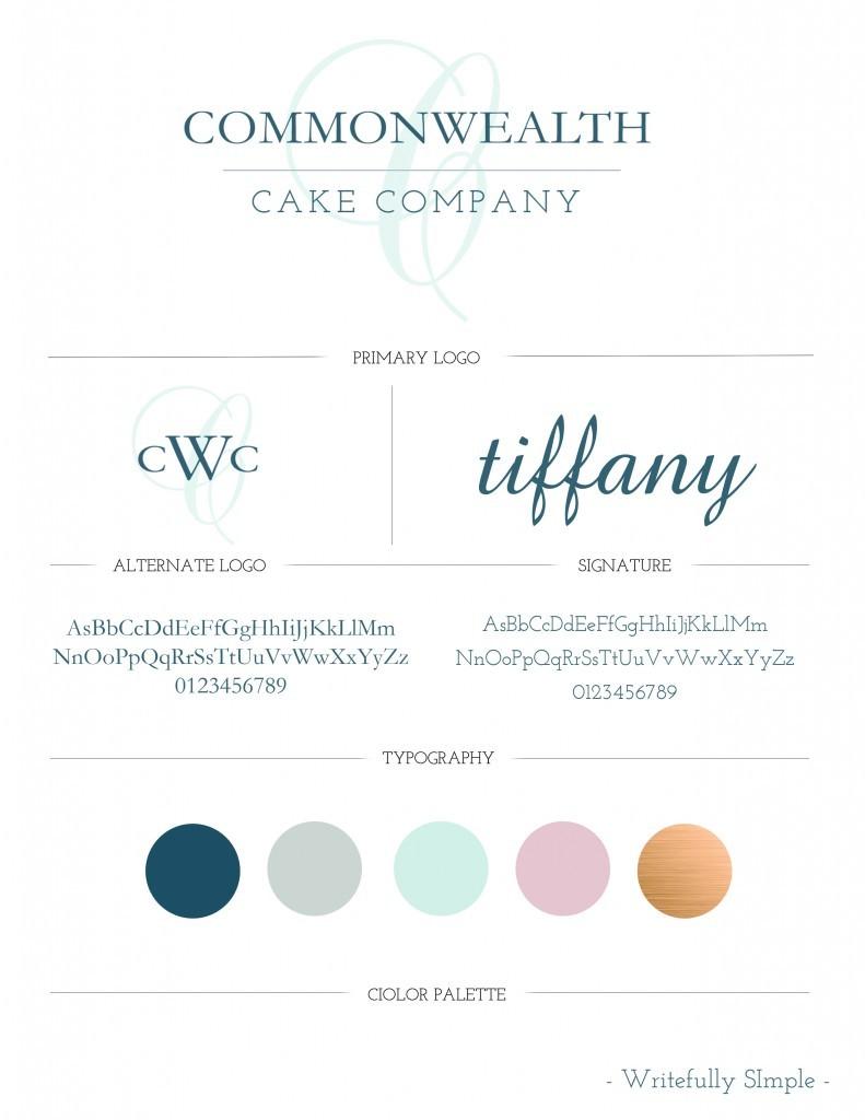 CWC Branding Guide
